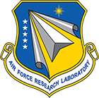 Air Force Research Laboratory (Rome)