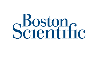 Boston Scientific Uses CodeSonar | Case Study