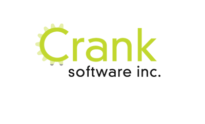 Crank Software Uses CodeSonar | Case Study