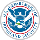 Department of Homeland Security Advanced Research Projects Agency