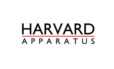 Harvard Apparatus Uses CodeSonar | Case Study