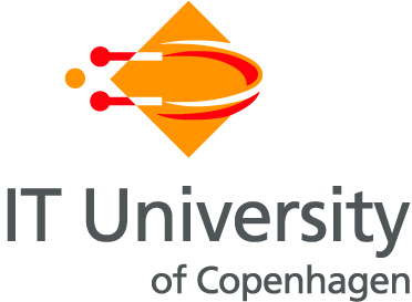 IT University of Copenhagen Uses CodeSonar