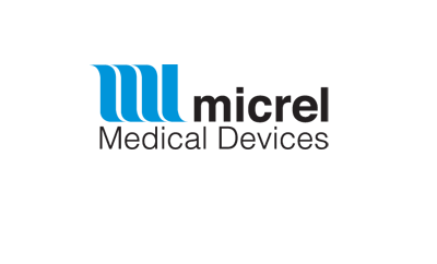 Micrel Medical Chooses CodeSonar | Case Study