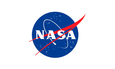 NASA Uses CodeSonar | Case Study