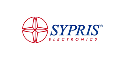 Sypris Electronics Uses CodeSonar | Case Study